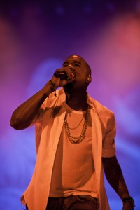 kanye west net worth touch the sky