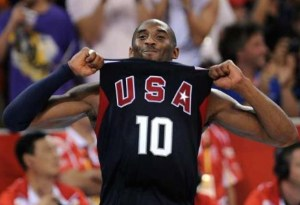 kobe bryant net worth taxes