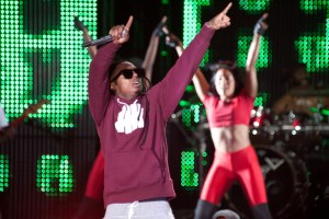 lil wayne net worth concert tours