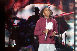 lil wayne net worth facts