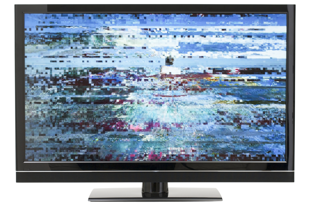 Don T Buy A Tv On Black Friday 7 Reasons Money Nation
