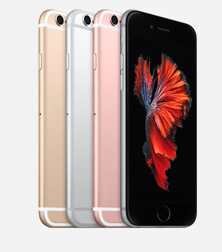 Black Friday Deal Apple iPhone 6s Plus
