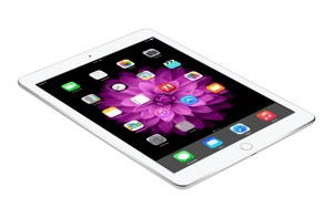 Black Friday Deals Staples Apple iPad Air 2