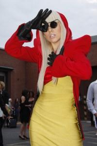 Lady Gaga Net Worth Accuracy
