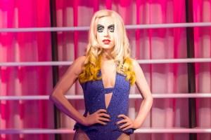 Lady Gaga Net Worth YouTube