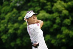 Lydia Ko Earnings