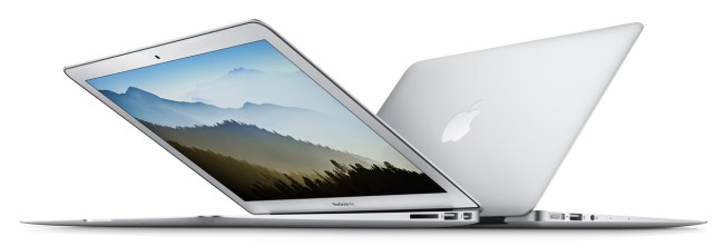 MacBook Air Apple Black Friday Deals