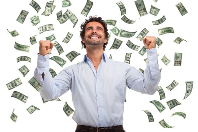 Millionaire Budget Ideas