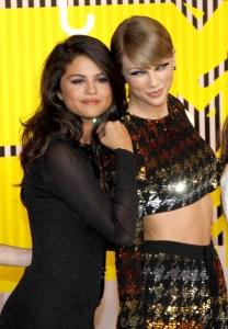Selena Gomez Net Worth Figures