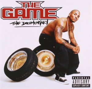 The Game Net Worth Facts