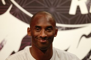 highest paid nba player kobe bryant