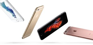 iphone 6s plus black friday deal target