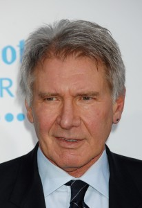 Harrison Ford Star Wars money vs other earnings
