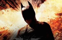 Batman Movie Money Superman DC Comics