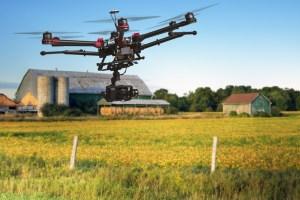 Drone Registration Deadline