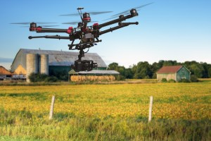Drone Registration Deadline