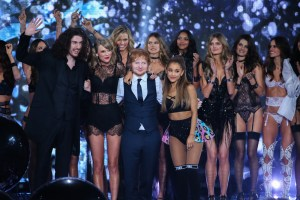 Ed Sheeran Net worth YouTube