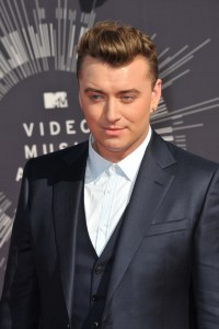 Endorsement Deals and Sam Smith Net Worth
