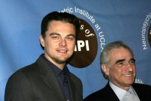 Island and Leonardo DiCaprio Net Worth