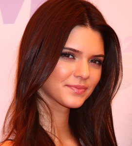 Kendall Jenner Net Worth Calculations