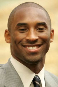 Kobe Bryant highest NBA salary
