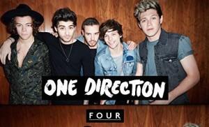 One Direction YouTube Earnings