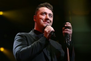 Sam Smith Concert Tours and Net Worth
