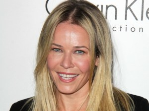 Acting and Chelsea Handler Net Worth