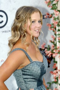 Amy Schumer Net Worth Calculations