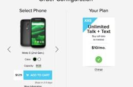 Best Cheap Cellphone Plan Republic Wireless