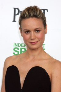 Brie Larson Net Worth Acting
