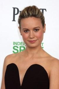 Brie Larson Net Worth Acting