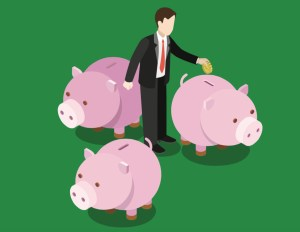 How to Open an IRA Provider