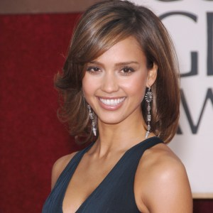 Jessica Alba Net Worth Acting