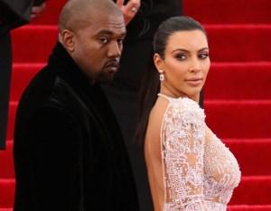 Kim Kardashian Net Worth Through Time