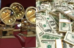 Money Win Grammy