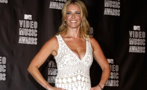 Producing and Chelsea Handler Net Worth