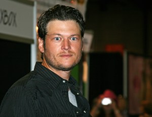 Singles and Blake Shelton Net Worth