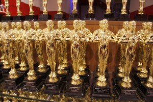 Stars Oscar Win Money Salary Boost