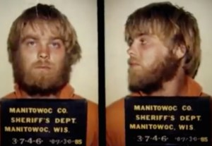 Steven Avery Lawyer Publicity Money