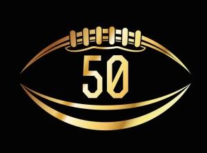 Super Bowl Ad Cost