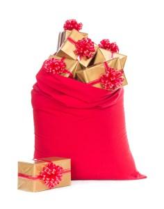 oscar win money gift bag