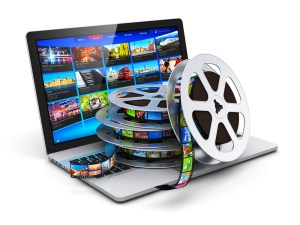 why are movie stream prices high online