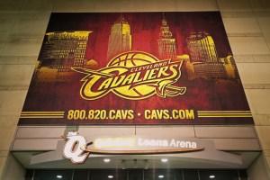 More NBA Salary Info