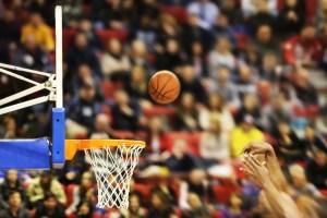 NBA Salary Data
