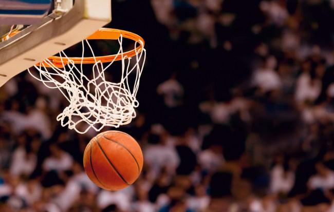 NBA Salary