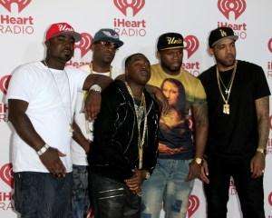 50 Cent Net Worth Acting
