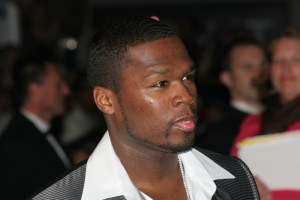 50 Cent Net Worth Concerts