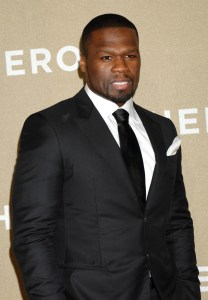 50 Cent Net Worth Time