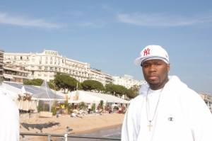 50 Cent Net Worth from Singles